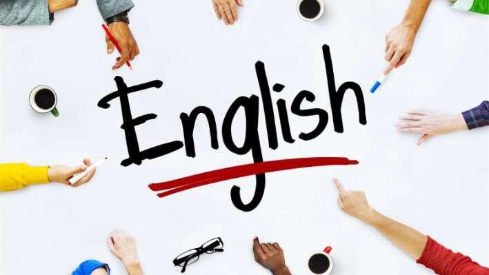 Тест: Хорошо ли Вы знаете английский?
