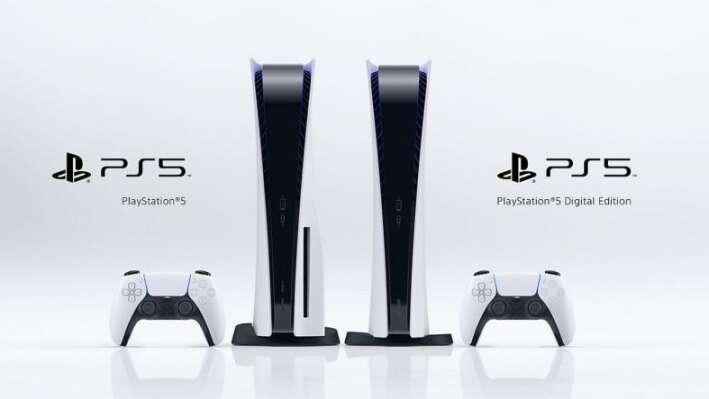Игроки пожаловались на предзаказы PS5 — консоли раскупили мгновенно