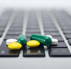 Преимущества покупки лекарств в интернет-аптеках