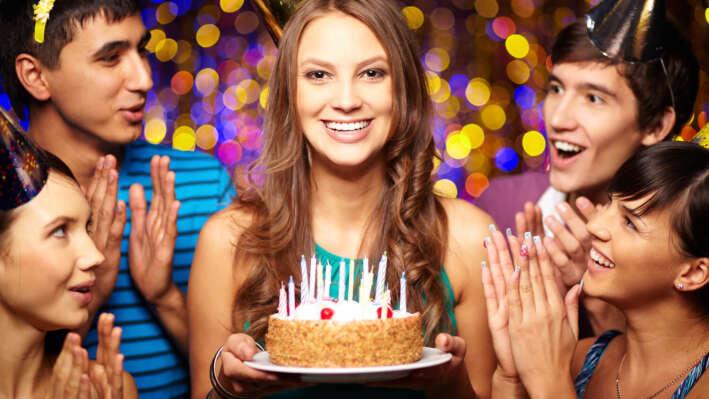 Тест: угадаем дату вашего рождения за 7 вопросов