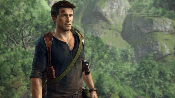 Топ-2020: бесплатные игры, которые вышли на PS4