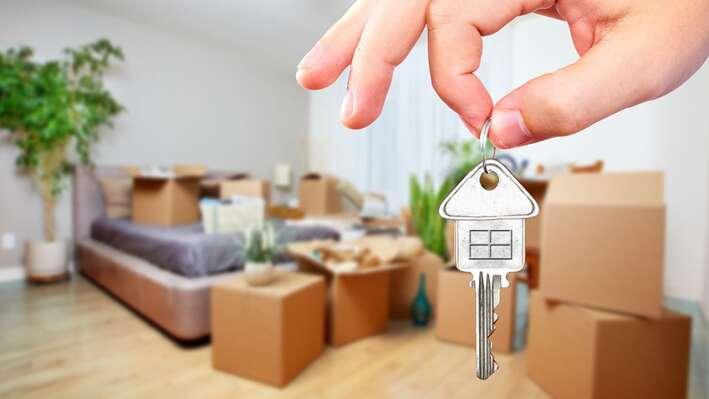 Как купить квартиру: основные способы покупки, пошаговая инструкция по приобретению жилья