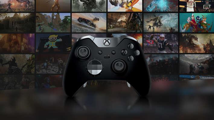 Игровые приставки Sony и Microsoft не выйдут