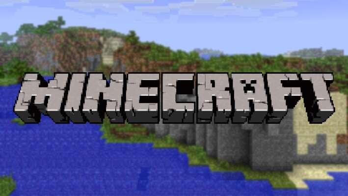 Тест — как хорошо ты знаешь Minecraft!!!?
