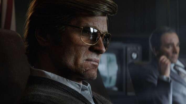 Call of Duty: Black Ops Cold War. Игра на ностальгической волне