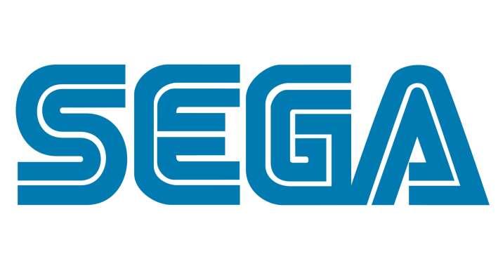Sega получила золотую медаль за поддержку ЛГБТ