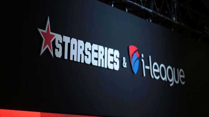 Восьмой сезон турнира по StarSeries i-League CS: GO будет проводиться в необычном формате!