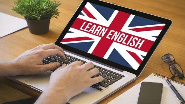 Лучшие приложения, которые помогут вам выучить английский