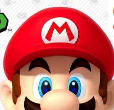 Какой знак зодиака мог бы иметь каждый герой Super Mario