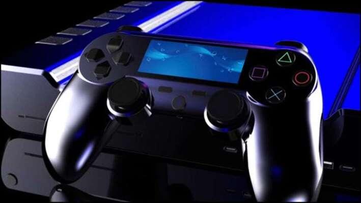 Что у консоли PlayStation 5 ломается в первую очередь