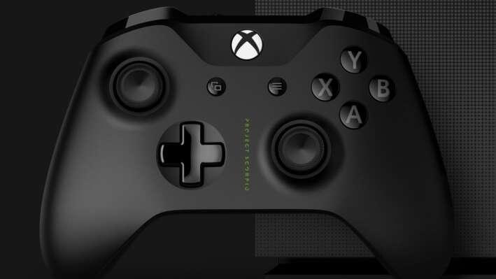 5 причин купить PS4 и Xbox One в 2020 году