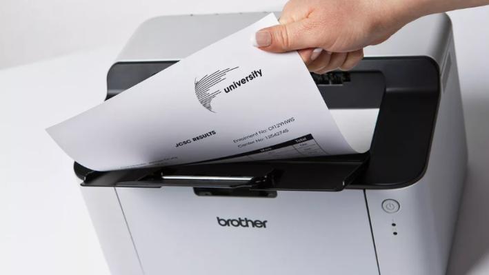 Лазерный или струйный: какой принтер приобрести для домашней печати