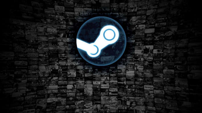 В Steam запретят менять регион
