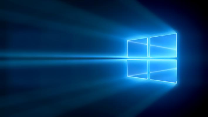 Сколько нужно оперативной памяти для Windows 10