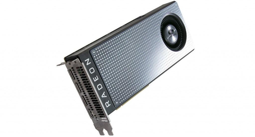 snizhena-cena-v-videokarty-radeon-rx-470-i-rx-460