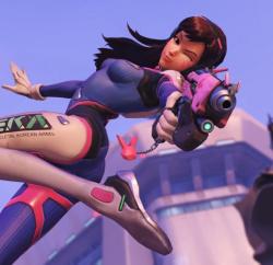 Южная Корея заняла первое место на чемпионате мира по Overwatch