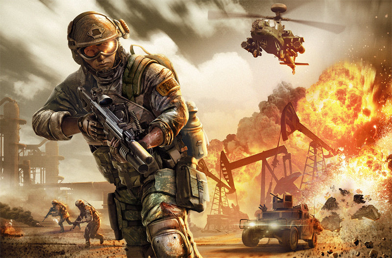 konflikt-iskusstvo-vojny