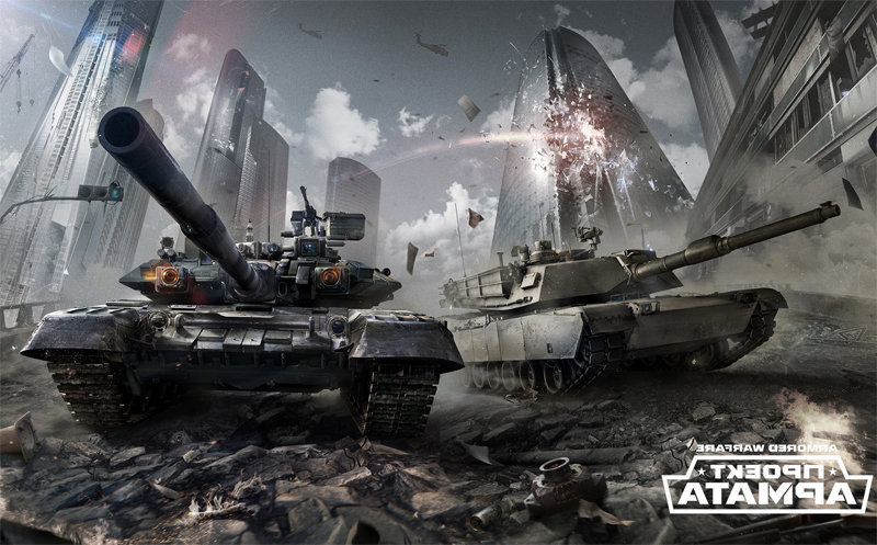 armored-warfare-proekt-armata