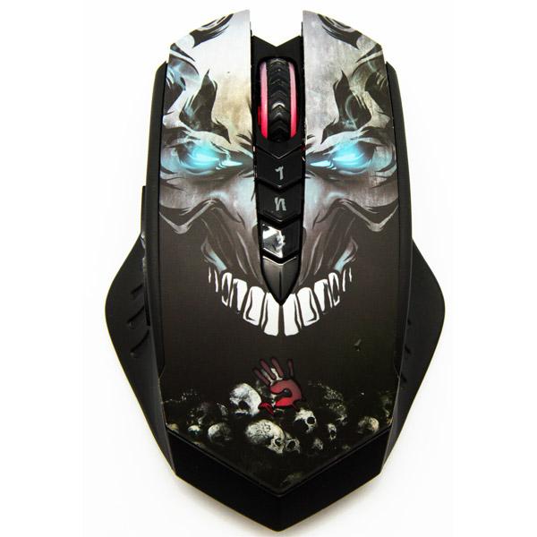 Игровая мышь A4Tech R8