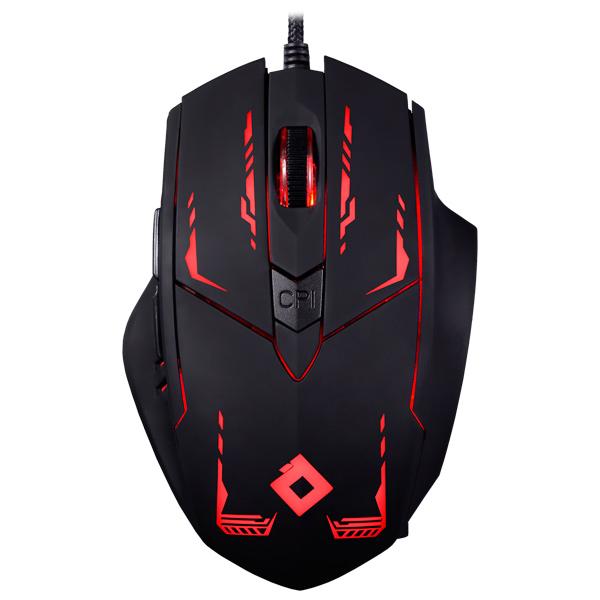 Игровая мышь Red Square Model Z