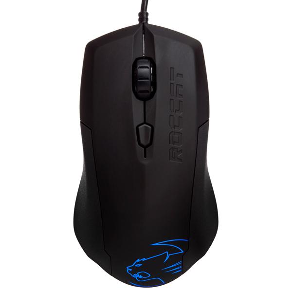 Игровая мышь ROCCAT Lua