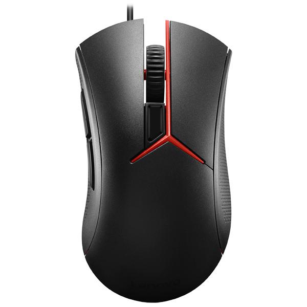 Игровая мышь Lenovo Y Optical