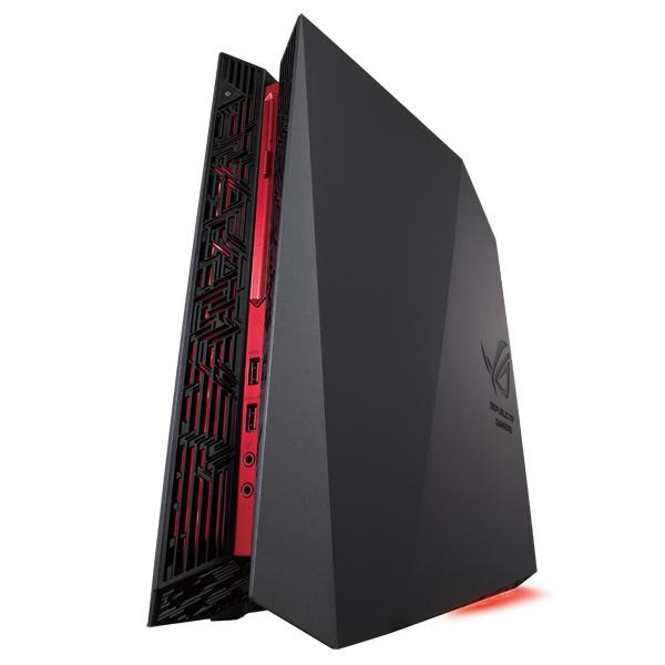Системный блок игровой ASUS G20CB-RU006T