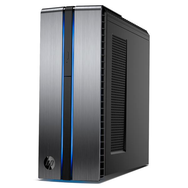 Системный блок игровой HP ENVY Phoenix 860-101ur N8X28EA