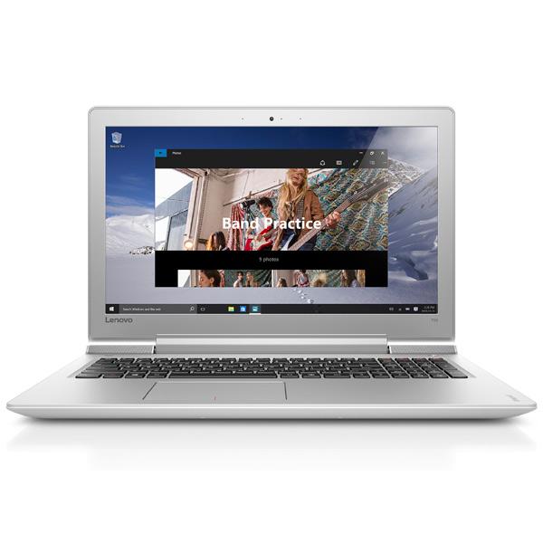 Ноутбук игровой Lenovo IdeaPad 700-15ISK