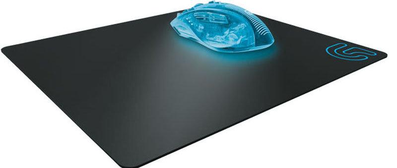 игровой коврик для лазерной мыши