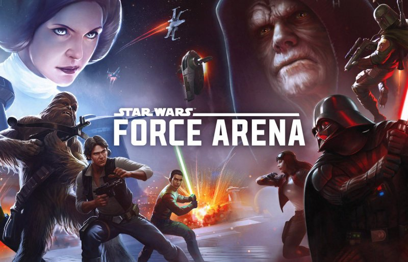 reliz-star-wars-force-arena