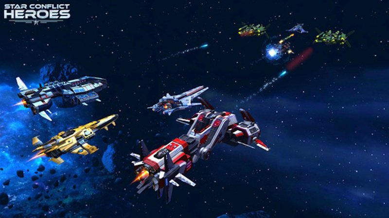 star-conflict-heroes-novaya-mobilnaya-igra