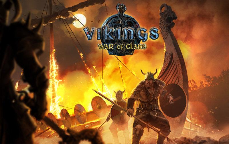 vikingi-vojna-klanov
