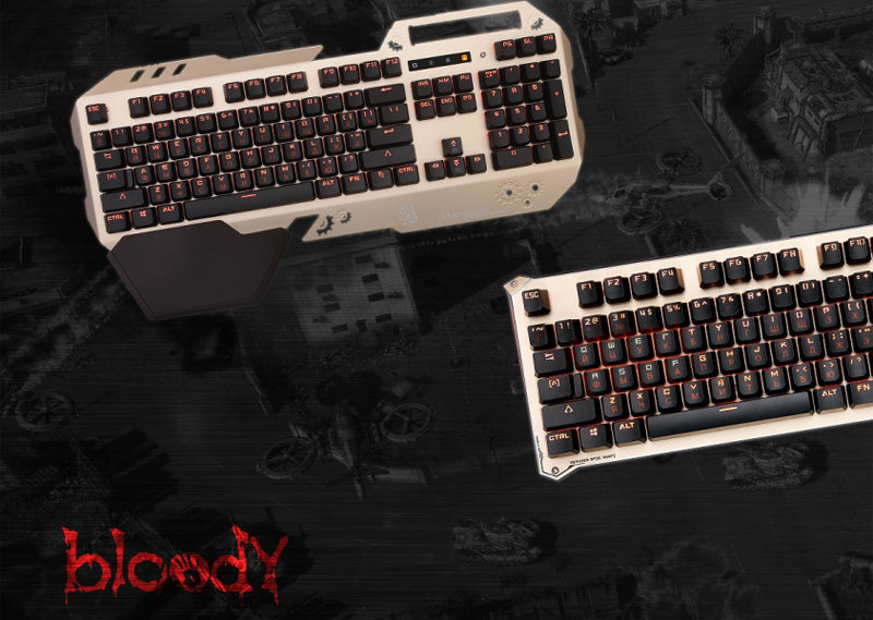a4tech-anonsiruet-novye-igrovye-klaviatury-s-lk-light-strike