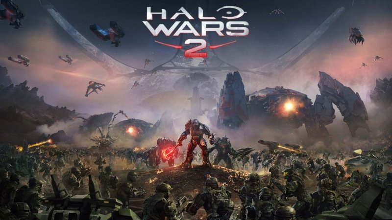 halo-wars-2-oficialno-vyshla-na-xbox-one-i-pc