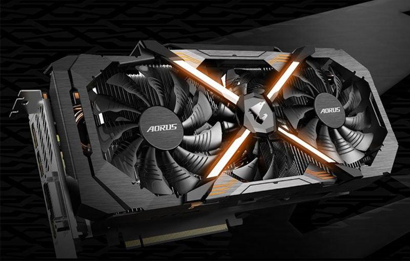 gigabyte-raskryvaet-podrobnosti-o-novoj-videokarte-geforce-gtx-1080-ti-aorus-xtreme-edition-img