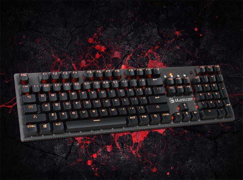 obzor-klaviatury-a4tech-bloody-b800