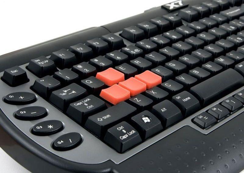 obzor-klaviatury-a4tech-x7-g800v-img