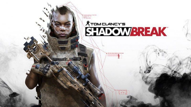 tom-clancys-shadow-break-igra-pro-snajperov-ot-ubisoft-img