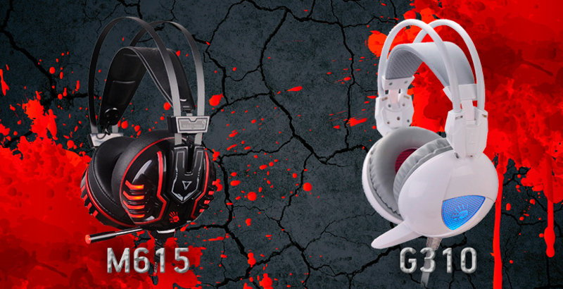 bloody-m615-i-bloody-g310-garnitura-ot-a4tech-i
