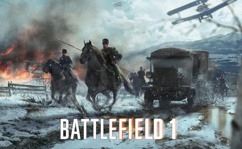 dopolnenie-vo-imya-carya-dlya-battlefield-1-i