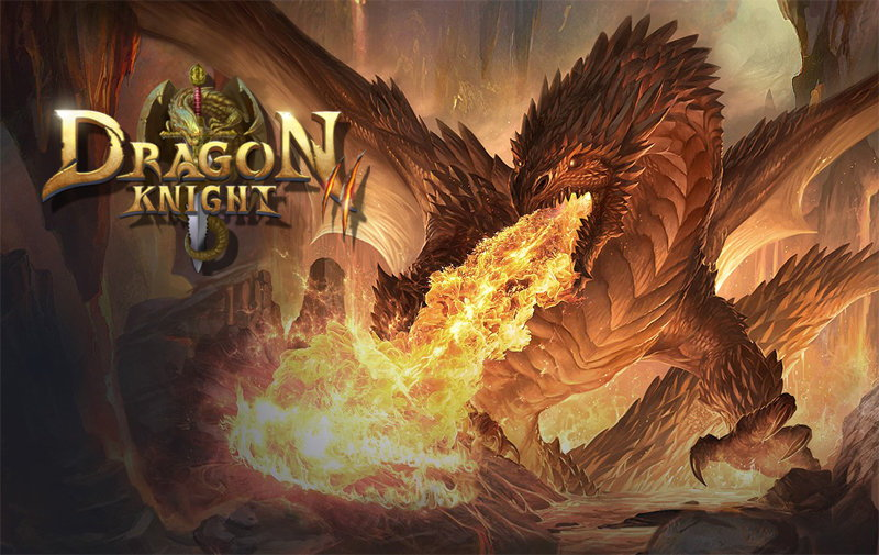 dragon-knight-2-i