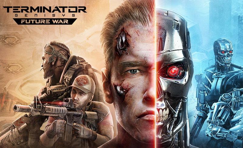 terminator-genisys-future-war-i