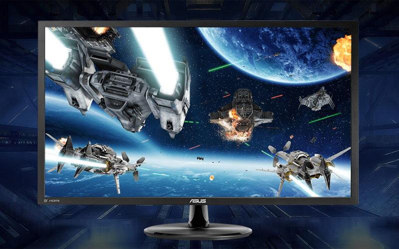 novyj-igrovoj-monitor-vp28uqg-s-4k-razresheniem-ot-asus-i