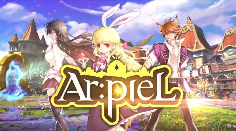 arpiel-online-i