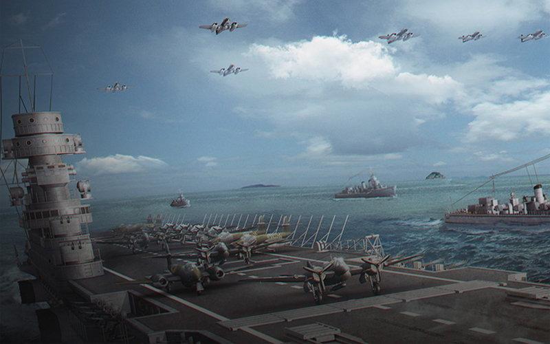 empire-of-warships-i