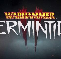 В разработке: Warhammer: Vermintide 2