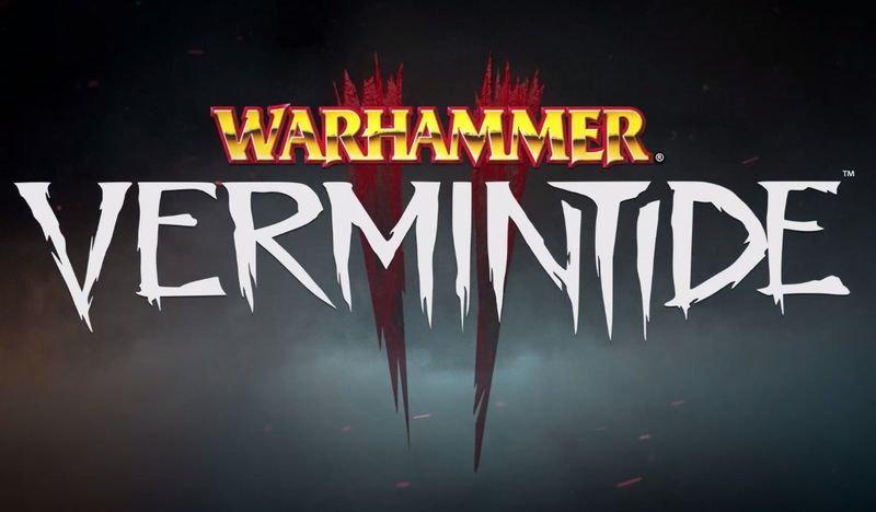 v-razrabotke-warhammer-vermintide-2-i