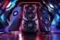 ASUS представила пяти видеокарт следующего поколения
