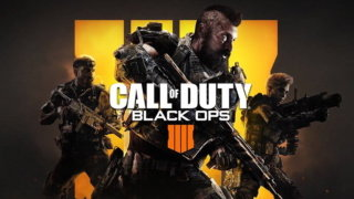 Системные требования Call of Duty: Black Ops 4, дата выхода игры